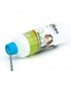 Savic Biba Drink Bottle for Hamsters & Guinea Pigs, 250ml