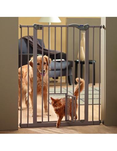 Savic Dog Barrier Door 3.5 foot High