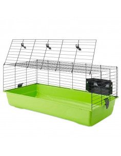 Savic Ambiente 100 for Guinea Pigs & Rabbits