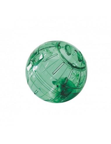 Savic Runner Exercise Ball Small Dia. 12cms