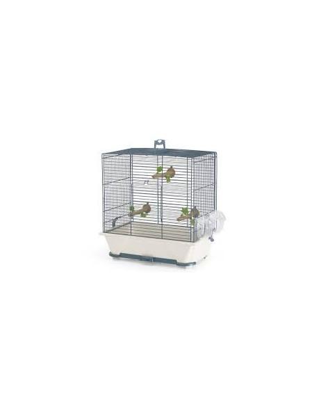 Savic Primo 30 bird Cage