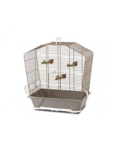 Savic Camille 30 Bird Cage
