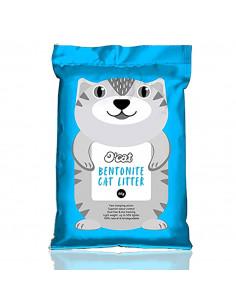 Pets Empire O'Cat Bentonite Cat Litter - 5 Kg
