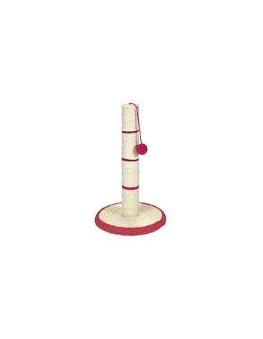 Scratching Post, ø31 cm, Post ø 7cm, Ht. 50cm