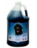 Bio-groom Ultra Black Colour Enhancing Shampoo Gallon