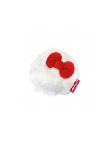 Pet Brands Hello Kitty Furball Catnip Toy