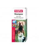 Beaphar Anti Itch Dog Shampoo, 200 ml