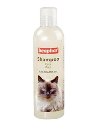 BEAPHAR TOP -10 CAT