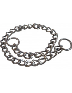 Pawzone Collar Chain for Pets