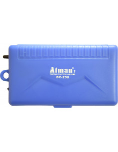 Atman Portable Battery Air Pump