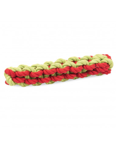 Pet Brands Marine Anchor Chain Dog Toy