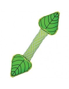 Petstages Fresh Breath Mint Stick Toy For Cats