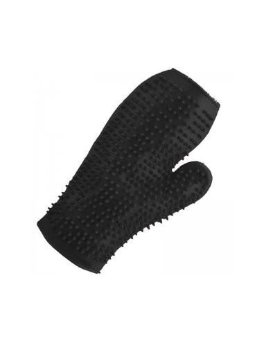 Pawzone Dog Bath Dog Glove(colour may vary)