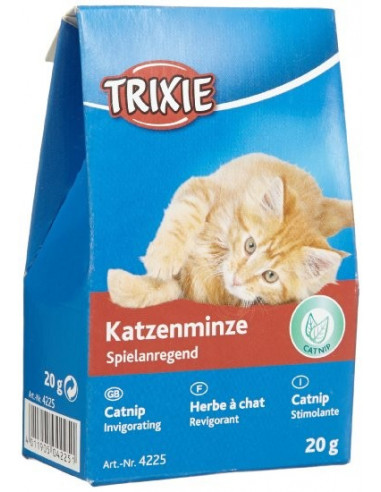 Trixie Premium Catnip 20 g