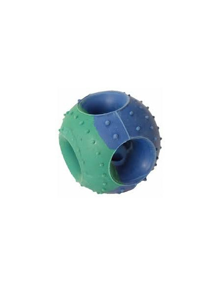 Pawzone  Cat Disco Ball Toy