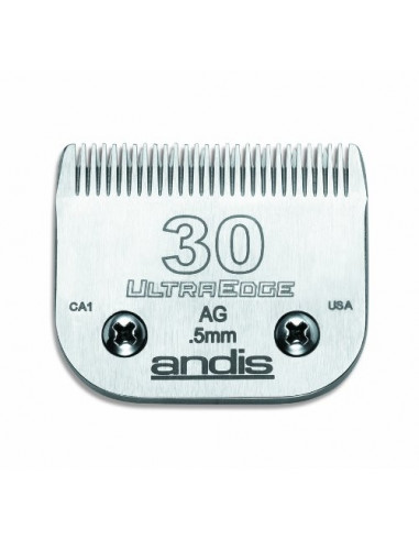 Andis Ultra Edge Size 30