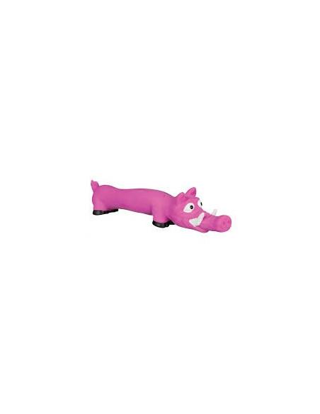 Trixie Longie Dog Toy