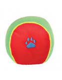 Trixie Assortment Toy Balls For Dogs
