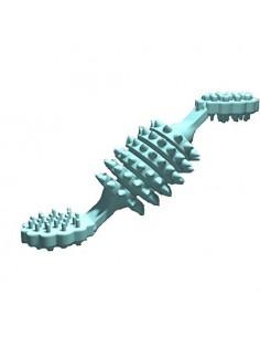 Rubba Gumma Bone Toy Small 15 cm