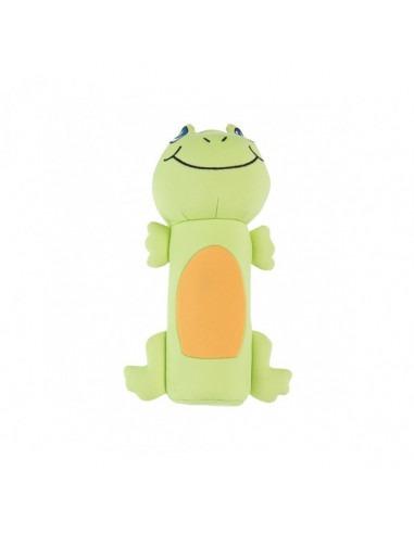 Bottle Splashers Frog, 26 cm