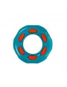 Splash Bombz Rings Interactive Water Toy