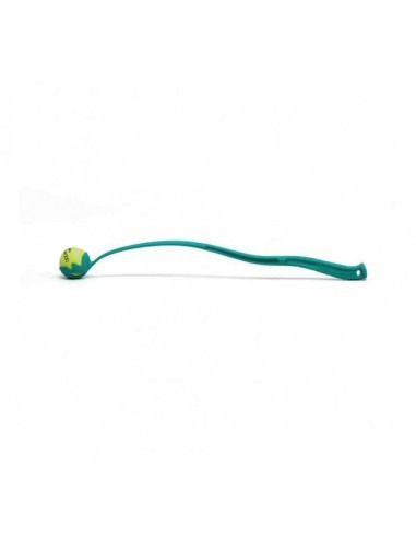 Ball Launcher Interactive Toy