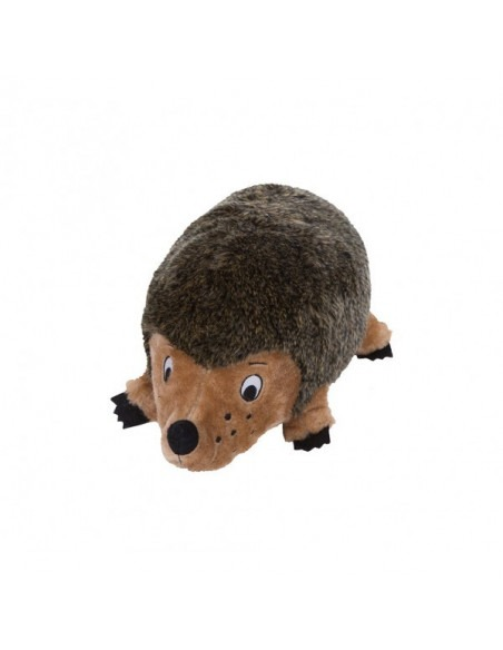 Hedgehog Large Plush Toy 21 cm