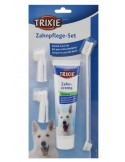Trixie Dog Dental Hygiene Set