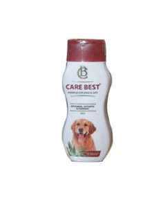 Skyec Care Best Shampoo 200 ml