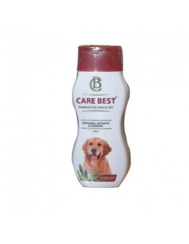 Skyec Care Best Shampoo-200 ml
