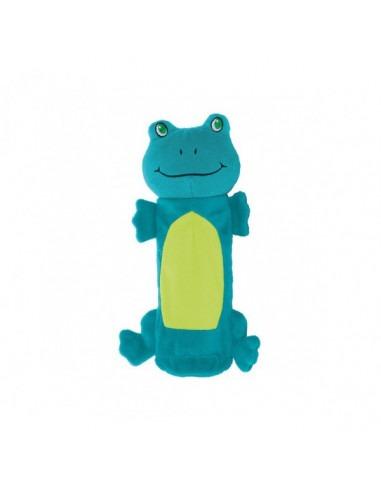 Bottle Gigglers Frog, 26 cm