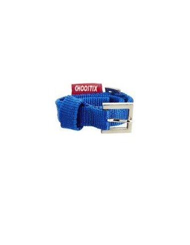 Pawzone  Dog Collar, Large (1 Piece) - color may vary