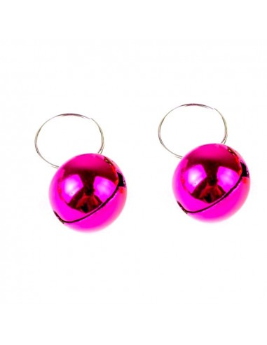 Pawzone Collar Bells