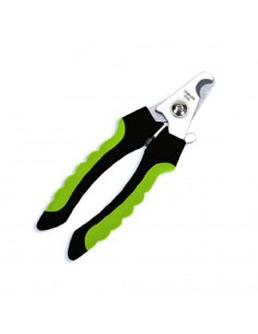 Pawzone Nail Scissor For pet Grooming