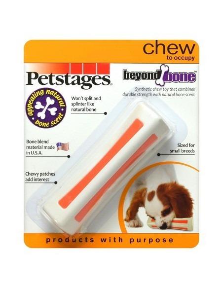 Beyond Bone Chew Toy