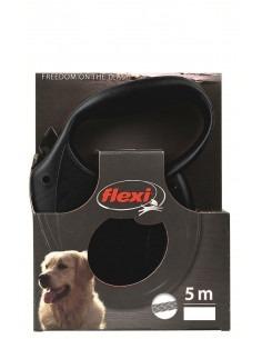 Flexi Standard Small Cord