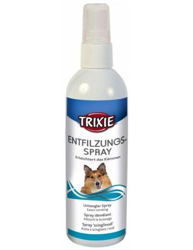 Detangling Spray, 175 ml