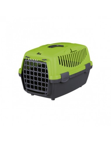 Trixie Capri 1 Pet Carrier Apple Green