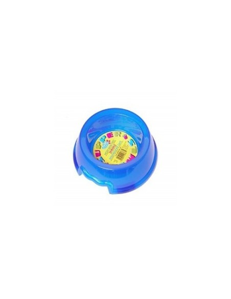 Pet Brands Super  small Bowl For Cat