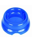 Plastic Bowls for Cats 200ml
