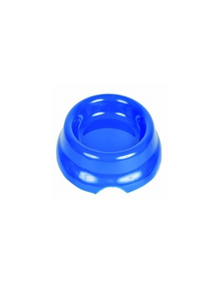 Trixie Plastic Bowls for Cats 200ml