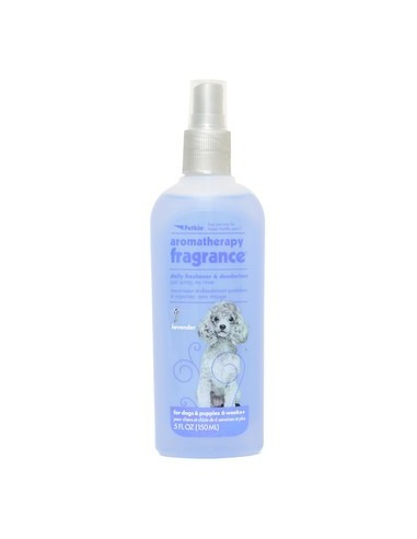 Petkin Spa Fragrance Deodorizer