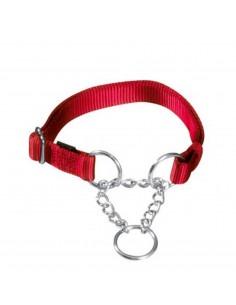 Trixie Premium Choker Collar (S-M)