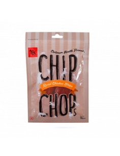 Chip Chops Roast Chicken Strips pack of 3