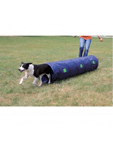 Trixie Dog Agility Puppy Tunnel