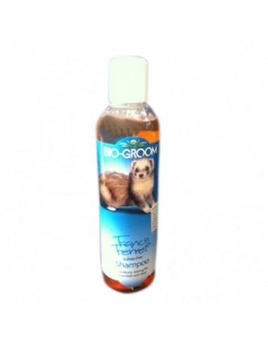 Biogroom Fancy Ferret Small Animals Shampoo 235 ml