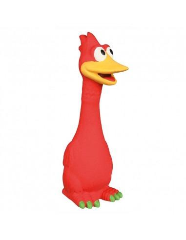 Trixie Bird Toy For Dog