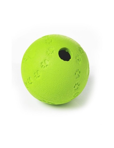 Trixie Snack Ball Interactive Dog Toy, Small