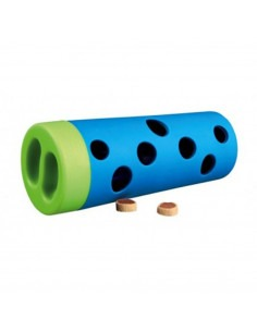 Trixie Snack Roll Interactive Toy