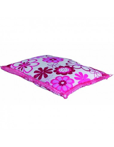 Trixie Valerian Cushion, Cotton for Cats Color May Vary